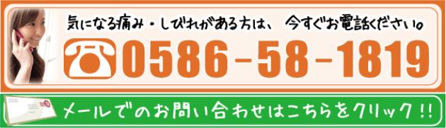 http://seizin.info/contact/